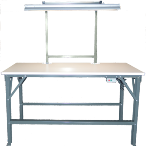 Utility Tables Unicraft Corporation